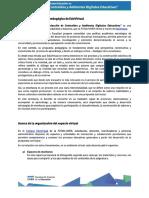 Documento Para Docentes Especialización PROCADE(1)