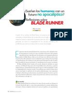 FuturoNoApocaliptico.pdf