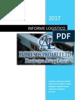 LOGISTICA-proarli.docx