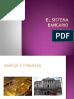 La banca (1)
