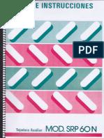 Guia maquina de tejer.pdf