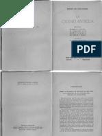 Fustel de Coulanges, La ciudad antigua.pdf