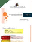 Casos clinicos psicologicos pdf