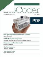 Molecular Diagnostics Fundamentals Methods And Clinical Applications Pdf