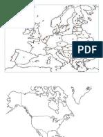 mapa samuel.docx