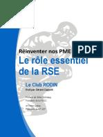 Livre-Club-Rodin-RSE-en-PME (1).pdf