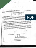 modelos_edo.pdf