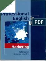 Cambridge_Marketing.pdf