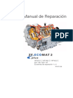 Manual de reparacion ECOMAT 2.pdf