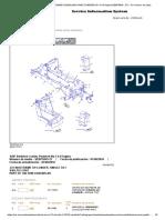 420F Backhoe Loader LTG00001-02342 (MACHINE) POWERED by C4.4 Engine(SEBP5945 - 27) - Por Número de Pieza 3