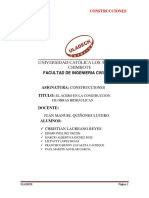 266474584-CONSTRUCCIONES-monografia-2.pdf
