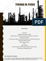 Maestria presentacion.pptx