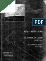 Allan_Willcocks_-_12_Studies_-_ed_Hopppstock.pdf