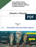 Funções e Reações.pdf