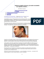 autismo-anorexia-expertos-aclaran.doc