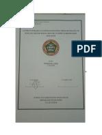 WINDAWATI 17.04.028 (LP DAN ASKEP MENINGITIS TB).docx