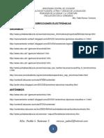DIRECCIONES ELECTRÓNICAS.docx