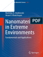Nanomaterials in Extreme Environments.pdf