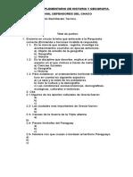 EXAMEN COMPLEMENTARIO DE HISTORIA.docx