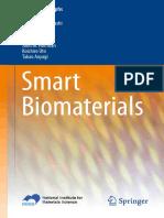 Smart Biomaterials.pdf