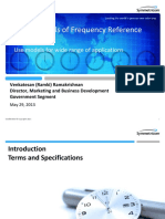 02. FreqRefFundamentals_Webinar.pdf