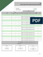 Plantilla Req Req-192-1 Plantilla Req Req-192 Re.04 Programa de Trabajo Sso y Ma (1)