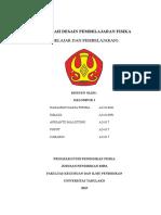 SAMPUL DESAIN PEMBELAJARAN FISIKA.docx