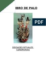 El Libro de Palo