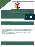 1 - Introduccion a uml.pptx