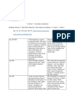 a justice - secondary annotations.docx