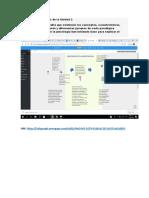 trabajo de paradigmas de la psicologia.docx