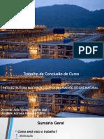 TCC - Slides.pdf
