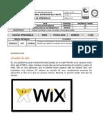 Institución-Educativa-Municipal (1).docx
