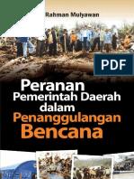 10 Buku OKKK Opt