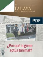 wp_S_20100901.pdf