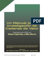 Kaplinsky-Manual cadena de valor-completo-.pdf