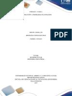 dar solucion metodos php simplex grupal.docx