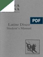 OBERG_Hans_-_Latine_Disco._Manual_Del_Es.pdf