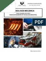 1153_ca.pdf