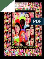 bis_n34.pdf