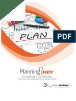 cuestionario-previo-planeación