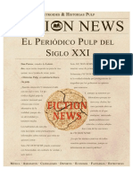 fiction-news-enero-2019-19994-pdf-212826-10684-19994-n-10684.pdf
