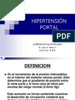 HIPERTENSION PORTAL.ppt
