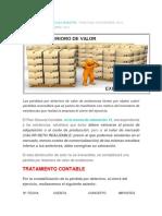 CONTABILIZACION DETERIORO 1.docx