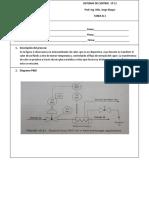 estrategia intercambiador.docx