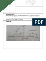 estrategia intercambiador.pdf