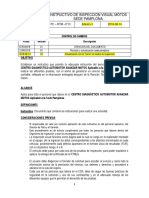 13 PC – RTM –IT13 INSTRUCTIVO DE INSPECCION VISUALMOTOS pamplona.doc (1) (1).docx