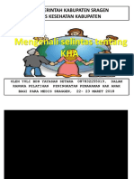 prolog hak anak.pptx