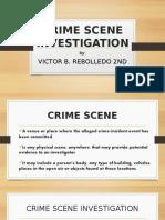 CRIME SCENE INVESTIGATION.pptx