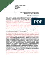 2018. suplencia Nicolás.docx
